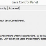 java_about