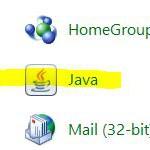 java_controlpanel